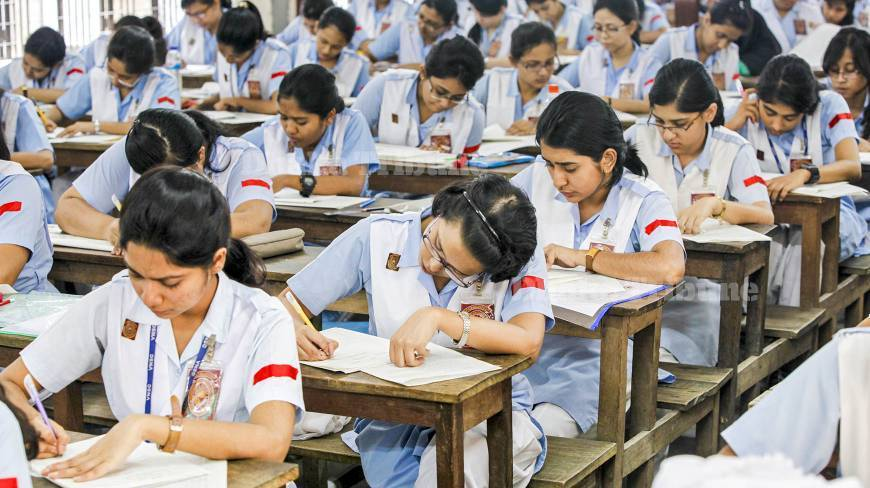 HSC and equivalent exams deferred again due to strike